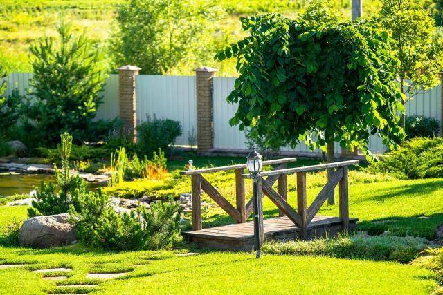 projekty ogrodów, ogrody naturalistyczne, ogród, kompozycje roślinne, magiczne ogrody, aranżacje ogrodów