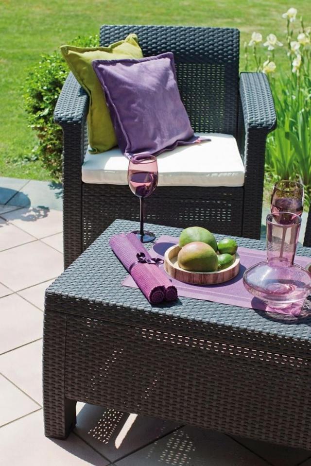 Czas na wiosenne upiększanie ogrodów, tarasów i balkonów!
